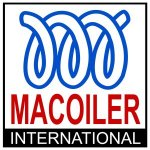 Macoiler International